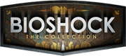 BioShock: The Collection (Xbox One), Creative Solutions To Gifts, creativesolutionstogifts.com