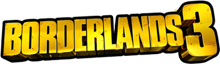 Borderlands 3 (Xbox One), Creative Solutions To Gifts, creativesolutionstogifts.com