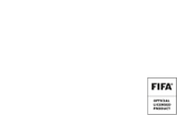 FIFA 20 (Xbox One), Creative Solutions To Gifts, creativesolutionstogifts.com