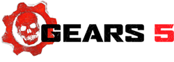 Gears 5 (Xbox One), Creative Solutions To Gifts, creativesolutionstogifts.com