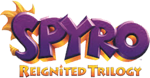 Spyro Reignited Trilogy (Xbox One), Creative Solutions To Gifts, creativesolutionstogifts.com