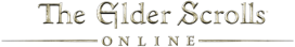 The Elder Scrolls Online (Xbox One), Creative Solutions To Gifts, creativesolutionstogifts.com