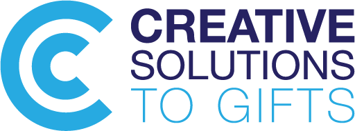 Creative Solutions To Gifts Logo, creativesolutionstogifts.com